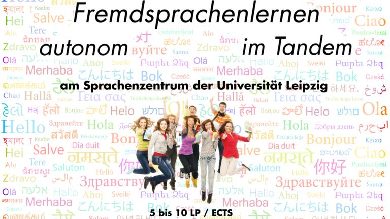 Leipzig freunde kennenlernen, Neue bekanntschaften kennenlernen