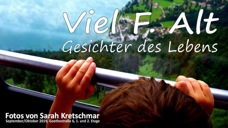 Fotoausstellung_Sept-Okt_Kretschmar