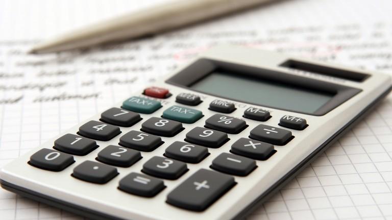 Zweitwohnungssteuer