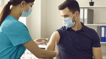 Impfkampagne Impfen für Präsenzveranstaltungen