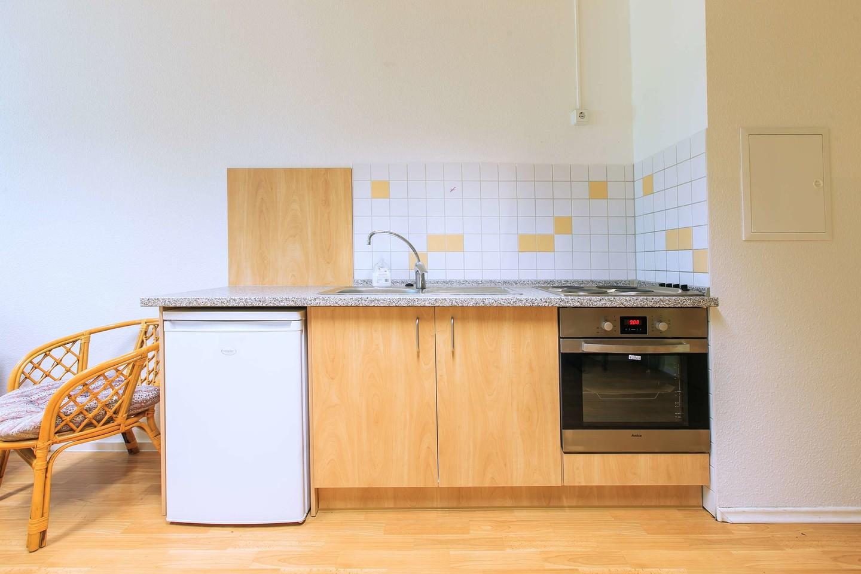 kchentreff schwerin amazing digital vernetzt die kche wohnnetat with kchentreff schwerin. Black Bedroom Furniture Sets. Home Design Ideas