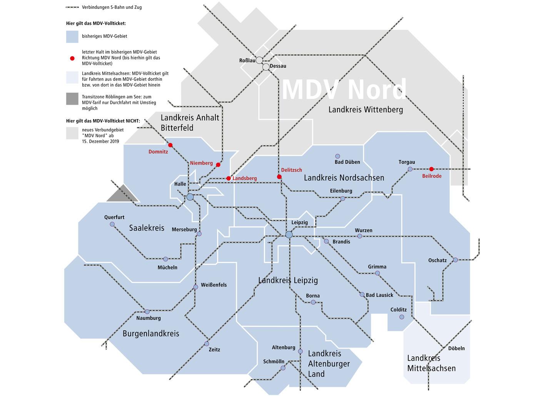 Leipzig Karte Sachsen.Semesterticket Studentenwerk Leipzig